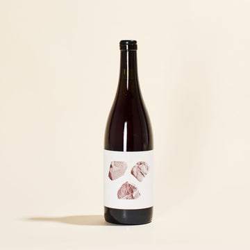 mas-dels-fils-natural-red-wine-catalonia-spain-front