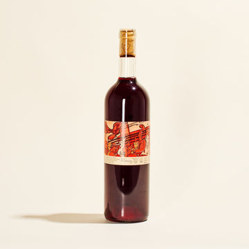 mataroa-red-oenogenesis-natural-red-wine-drama-greece
