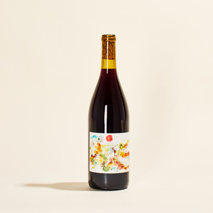 mendocino-carignan-vinca-minor-natural-red-wine-california-front