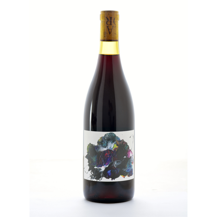 mendocino-field-blend-vinca-minor-natural-Red-wine-California-USA