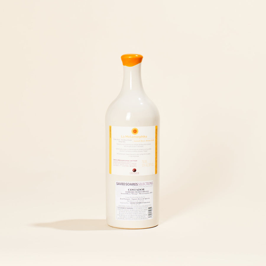metamorphika-sumoll-orange-costador-natural-white-orange-wine-catalunya-spain-back