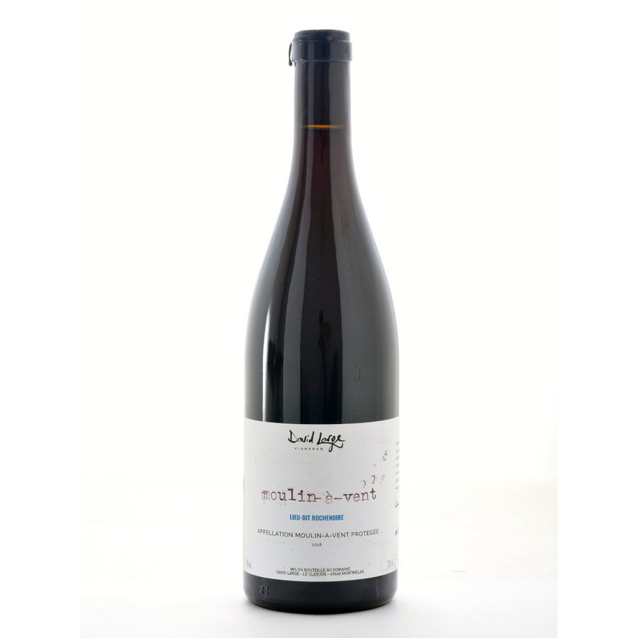 moulin-a-vent-david-large-natural-red-wine-beaujolais-france
