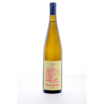 nemarniki-vineyard-riesling-maloof-natural-White-wine-Oregon-USA