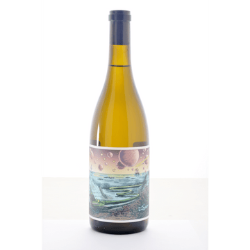 oregon-chardonnay-fossil-and-fawn-natural-white-wine-oregon-usa