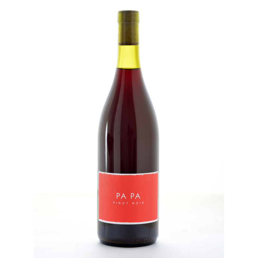 pa-pa-xavier-natural-Red-wine-Victoria-Australia