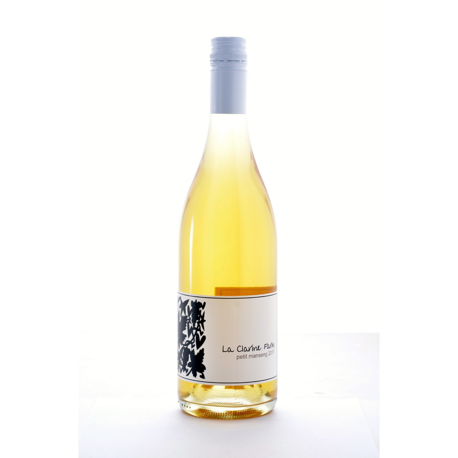 petit-manseng-la-clarine-farm-natural-white-wine-oregon-usa