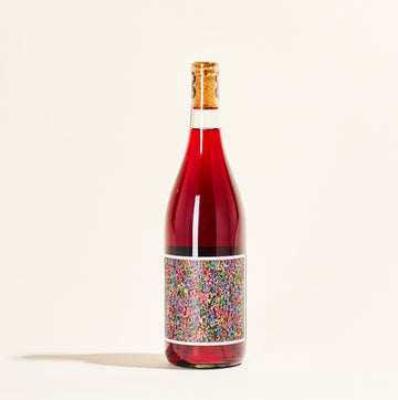 piquette by constant crush natural red piquette wine from oregon united states