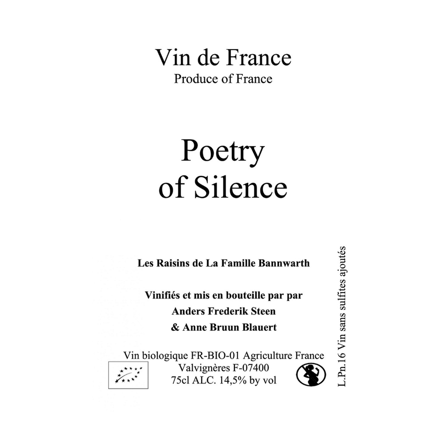 poetry-of-silence-anders-frederick-steen-natural-white-wine-ardeche-france