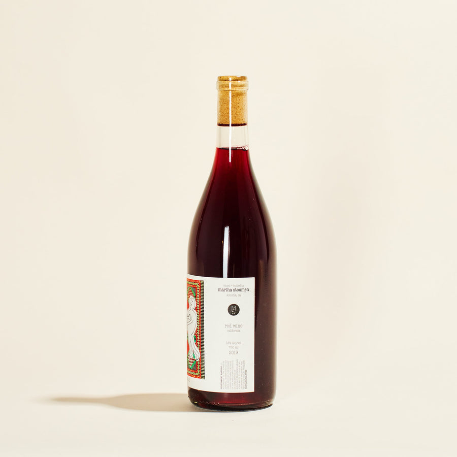 post-flirtation-red-martha-stoumen-natural-red-wine-california-usa-back