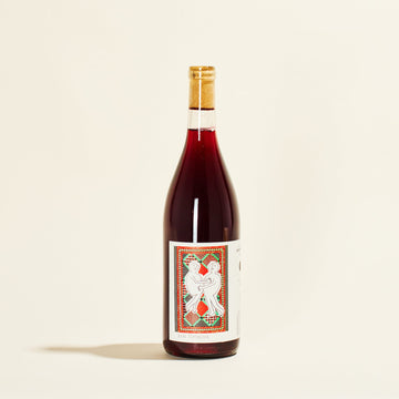 post-flirtation-red-martha-stoumen-natural-red-wine-california-usa-front
