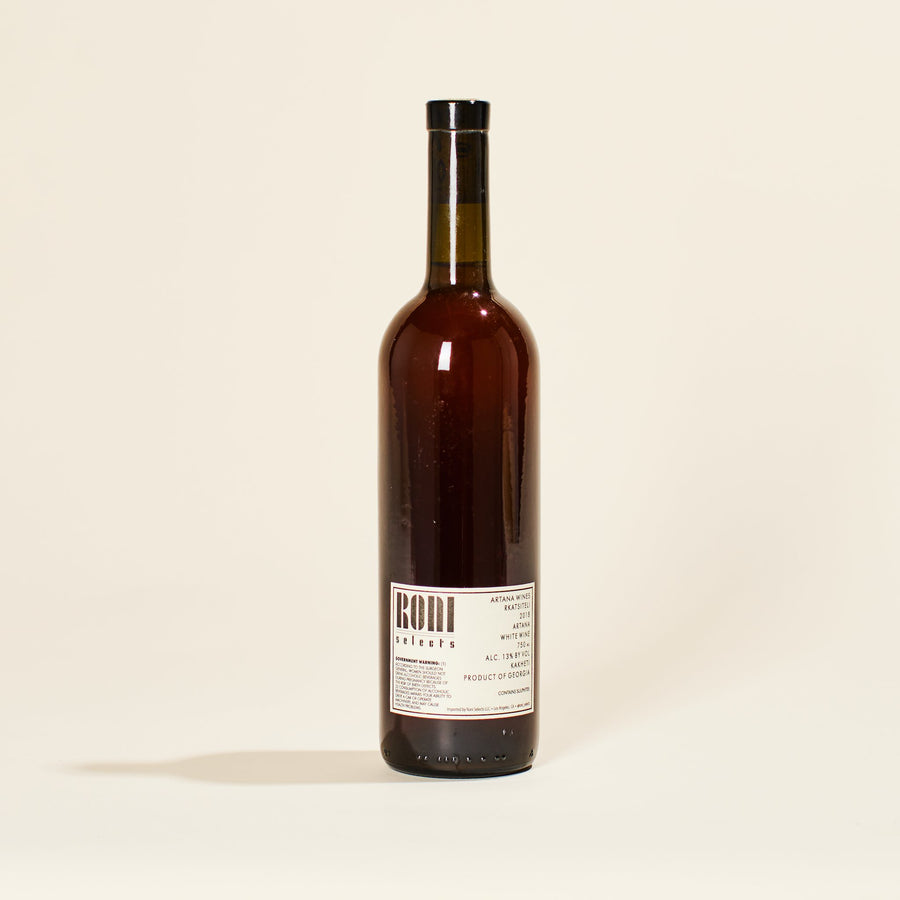 rkatsiteli-artana-natural-white-orange-wine-kakheti-georgia-back