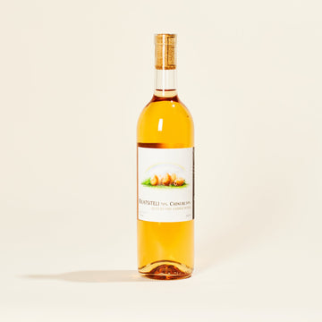 rkatsiteli-chinuri-chubini-natural-White-orange-wine-kakheti-georgia