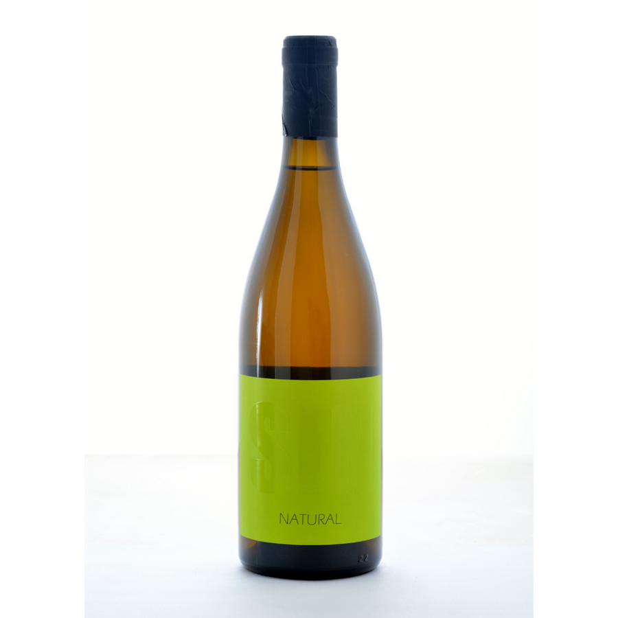 sin-blanc-project-sin-natural-white-wine-penedes-spain
