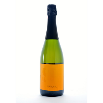 sin-pet-nat-project-sin-natural-Sparkling, White-wine-Penedes-Spain