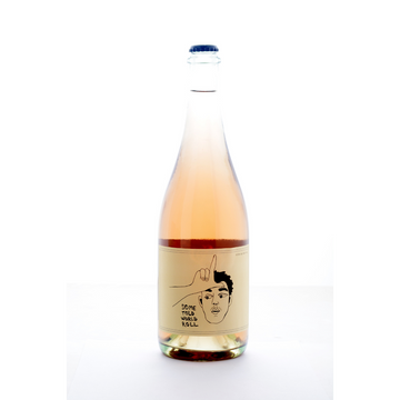 some-told-world-roll-swick-wines-natural-sparkling-rose-co-ferment-wine-oregon-usa