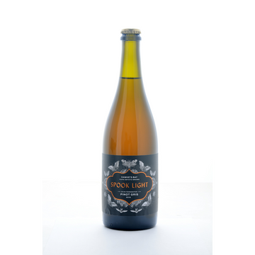 spooklight-supernatural-wine-co-natural-Orange-wine-Hawke's Bay-New Zealand