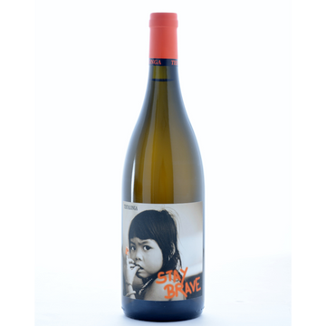 stay-brave-testalonga-natural-Orange-wine-Swartland-South Africa