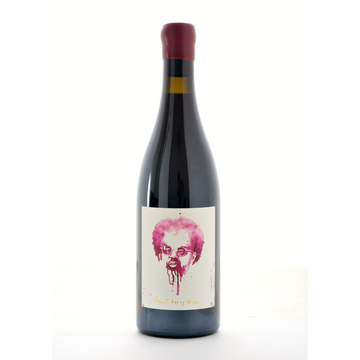 sweet-berry-wine-las-jaras-natural-Red-wine-California-USA