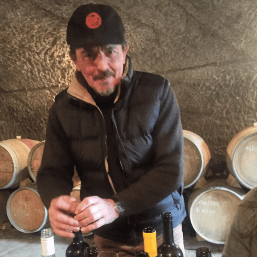 tamas-pok-winemaker