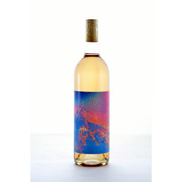 tempranillo-i-libertine-natural-Rosé-wine-Oregon-USA