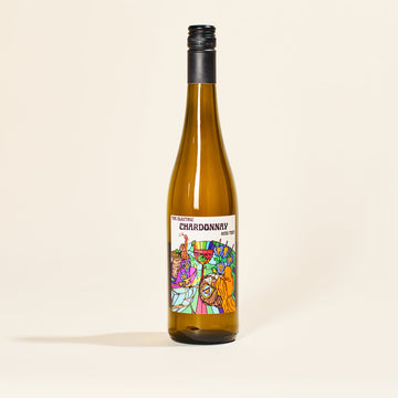 the-electric-chardonnay-acid-test-brand-natural-white-wine-pfalz-germany-front