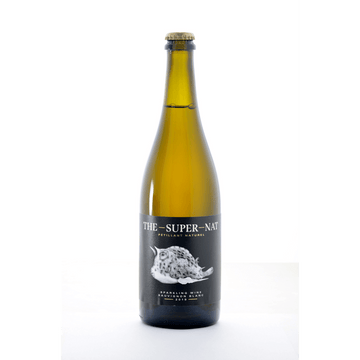 the-super-nat-supernatural-wine-co-natural-sparkling-white-wine-hawkes-bay-new-zealand