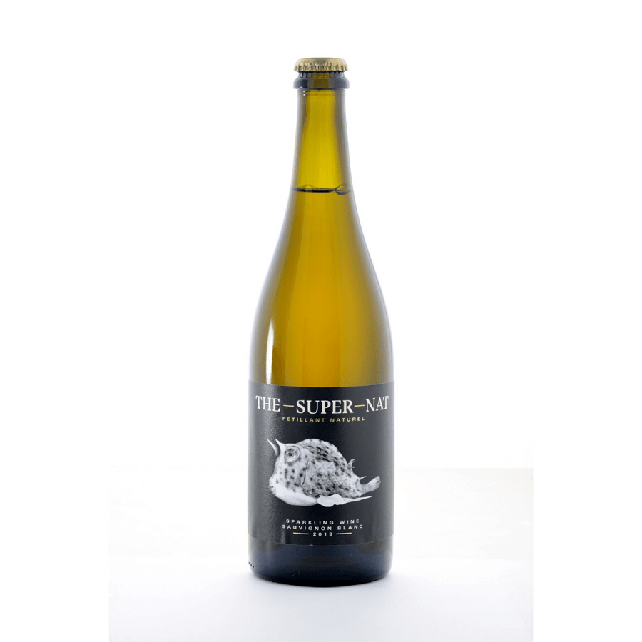 the-super-nat-supernatural-wine-co-natural-Sparkling, White-wine-Hawke's Bay-New Zealand