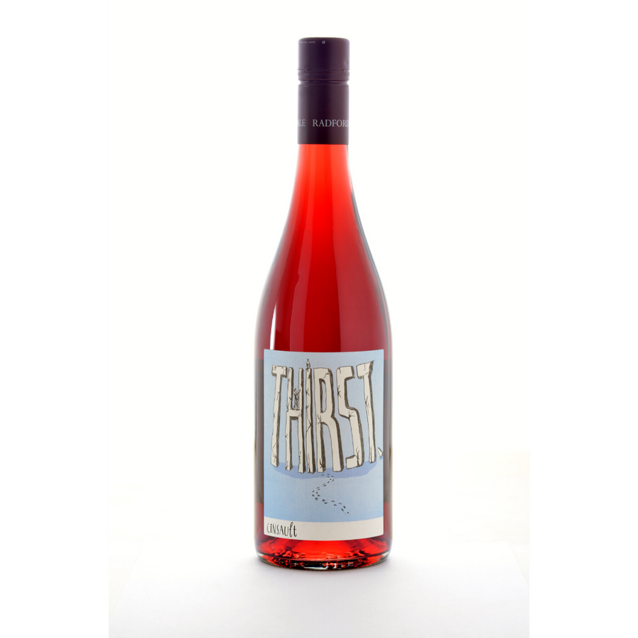 thirst-cinsault-radford-dale-natural-Red-wine-Stellenbosch-South Africa