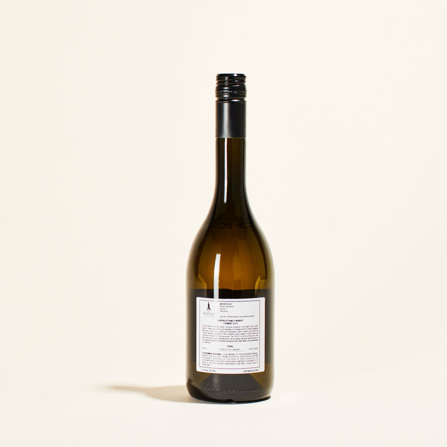 tokaji-furmint-carpinus-natural-white-wine-hungart-back