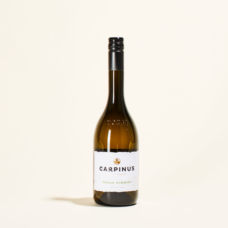 tokaji-furmint-carpinus-natural-white-wine-hungart-front