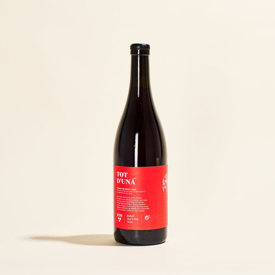 tot-duna-rim-natural-rose-wine-emporda-spain-back