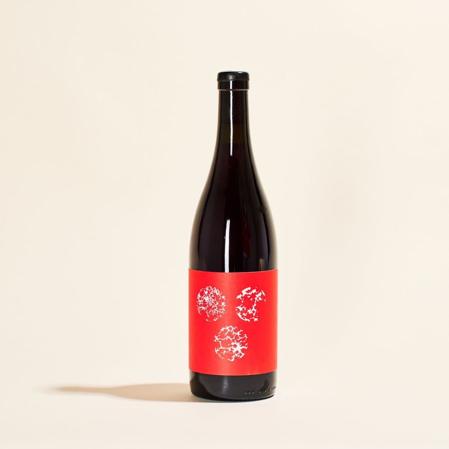 tot-duna-rim-natural-rose-wine-emporda-spain