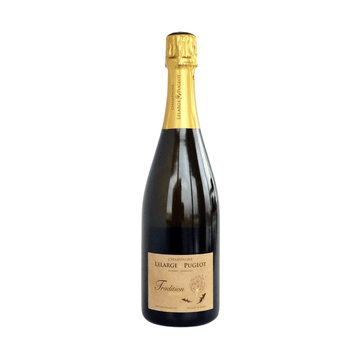 tradition-nv-champagne-lelarge-pugeot-natural-Sparkling-wine-Champagne-France