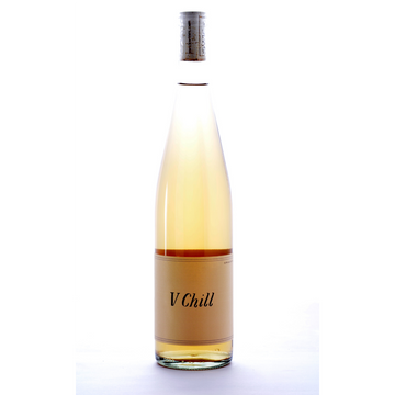 v-chill-swick-wines-natural-White, Orange-wine-Oregon-USA