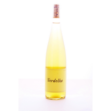 verdelho-swick-wines-natural-White, Orange-wine-Oregon-USA