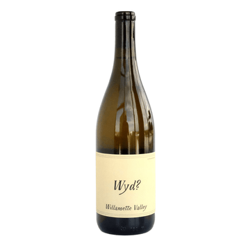 wyd-swick-wines-natural-White-wine-Oregon-USA