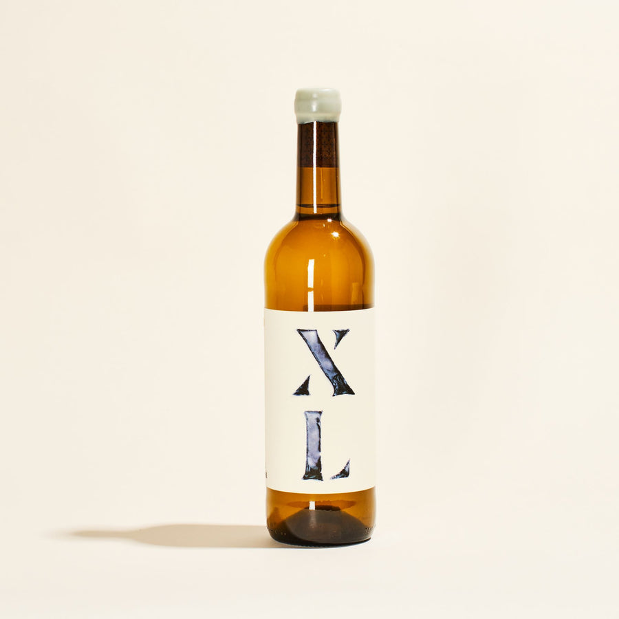 xl-partida-creus-xarello-white-wine-penedes-spain-front