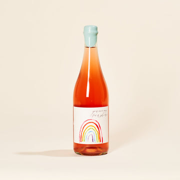 you-are-my-sunshine-old-westminster-natural-rose-piquette-wine-maryland-usa-front