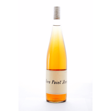 zero-point-zero-swick-wines-natural-orange-wine-oregon-usa