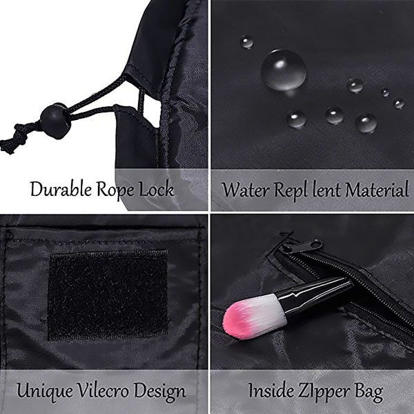 Portable-Cosmetic-Lazy-Bag-Magic-Travel-Pouch-5