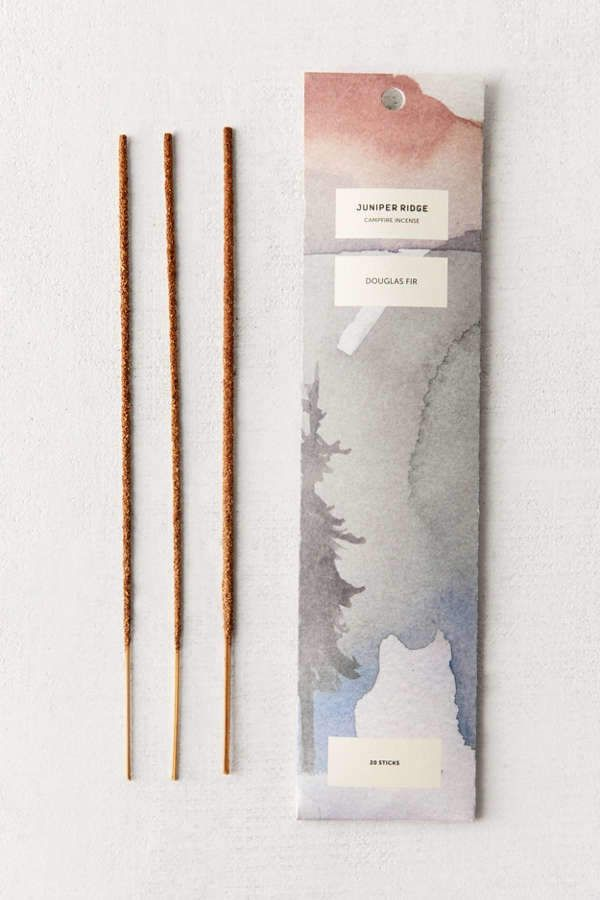 Campfire Incense Sticks