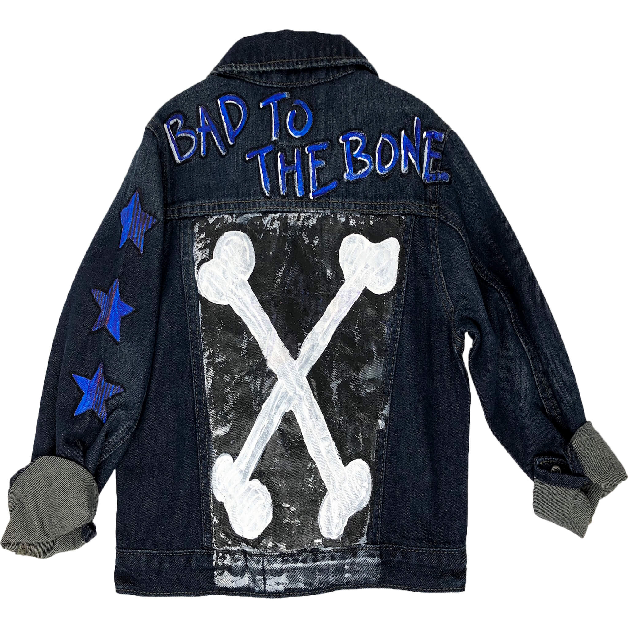 acaa9b23d2e2 Boys Jean Jackets – The Kids Shoppe