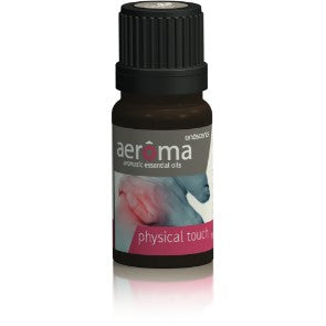 Physical Touch Essential Oil Blend