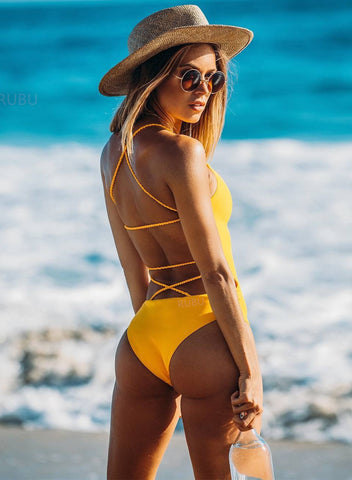 Riviera One Piece | swimsuit online shop | Swimwear sale | Ocean Land Fashion