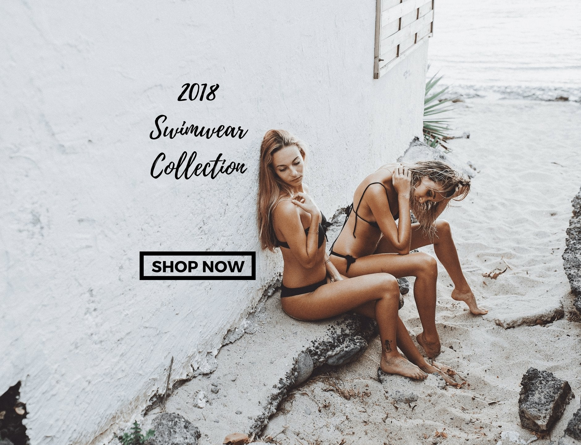 Swimwear sale | Bikini Sale | One Piece Swimsuit sale | Ocean Land