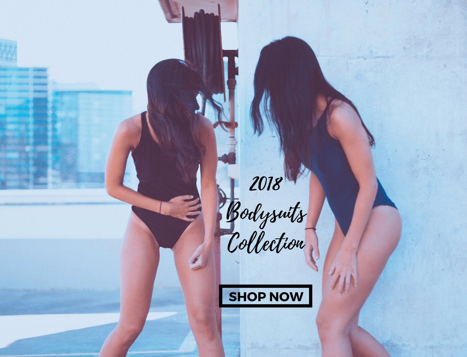Bodysuit sale | Lingerie Sale | Intimates sale | Ocean Land