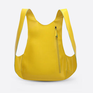 Fluoa Fusion Yellow
