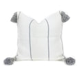 Ridha Pillow Cover