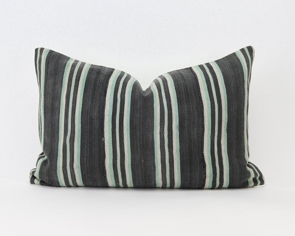 Abeni - Lumbar Pillow