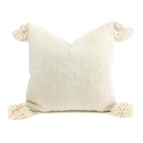 Tadla Pillow Cover